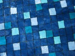 Andrew_Beierle_mosaic1011.jpg
