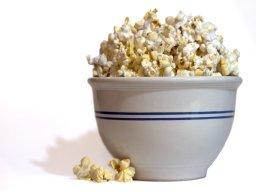 Linnell_Esler_popcorn1014.jpg