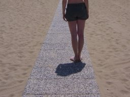 Sonja_Mildner_path1051.jpg