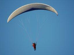 Tamlyn_Rhodes_parachute1023.jpg