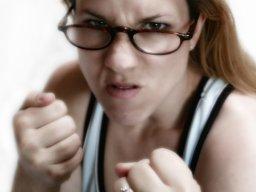 Jyn_Meyer_fight1057.jpg