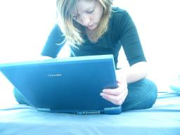 elena_buetler_laptop1121.jpg