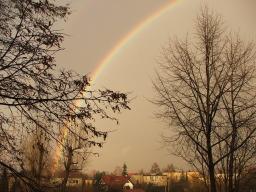 Claude_Hugenot_rainbow1192.jpg