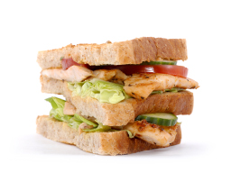 Ove_Topfer_sandwich1224.jpg
