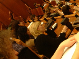 Peter_Hamza_lecture1198.jpg