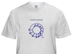 iotd_shirt