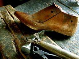 miguel_ugalde_shoe