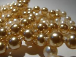 torli_roberts_beads