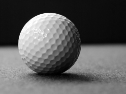 vivek_chugh_golf1