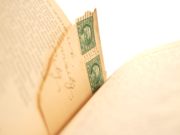 benjamin_earwicker_bookmark