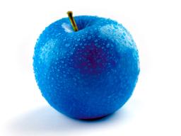 bryb_apple