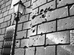 marcin_wojciech_bulletholes