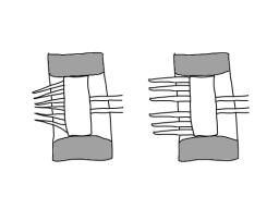 wheel_airbrake