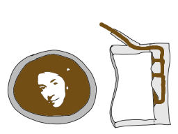 cupface