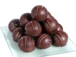 konstantinos_dafalias_chocolates