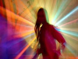 luiz_ferreira_dance