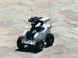 paul_wurzer_robot