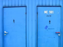 thijs_van_der_vossen_toilets