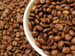 zsuzsanna_kilian_coffee