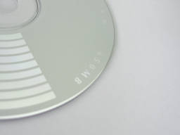 jay_simmons_disk
