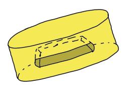 slotsoap