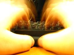 Ginny_Austin_keyboard