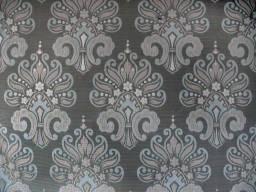 Zoli_Plosz_wallpaper