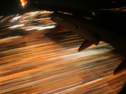 jared_swafford_landing