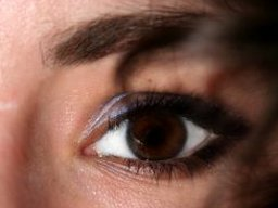 Catalina_Villamil_eye
