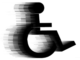 Kriss_Szkurlatowski_wheelchair