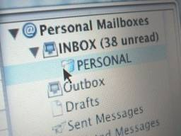 Dan_Mulligan_inbox