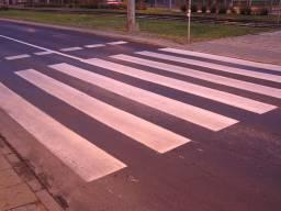 Michal_Zacharzewski_crossing