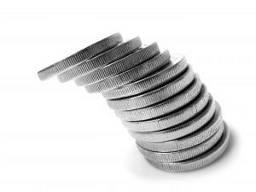 Zsuzsanna_Kilian_coins