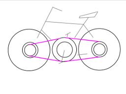 bikedrive