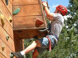 Alan_Eno_climbing