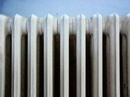 Slavomir_Ulicny_radiator