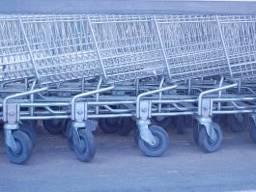 Eva_Serna_supermarket