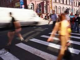 Yarik_Mishin_crossing