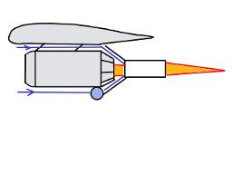 jetrocket