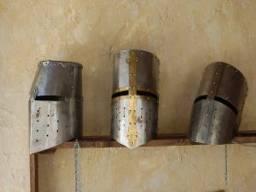 Andrea_Brancaccio_helmets