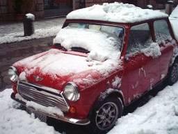 Emanuela_snow