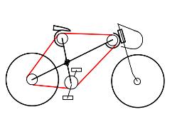 beltbike