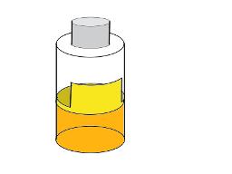 bottlegible