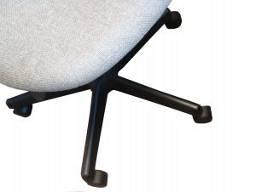 Dave_DiBiase_chair