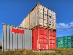 John_Nyberg_containers