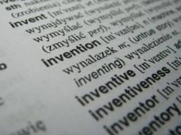 marcin_krawczyk_invention