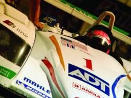 Zach_Luke_racecar
