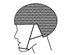 rollerhelmet