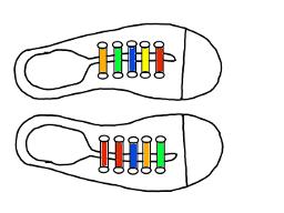 sneakersignals