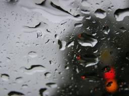 Helmut_Gevert_raindrops